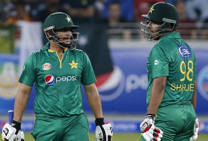 Tribunal calls in PCB, Sharjeel Khan and Khalid Latif for a preliminary hearing on 24th March