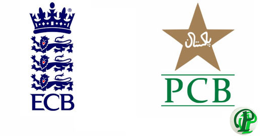 ECB announce fixture dates for Pakistan's tour of England in 2016