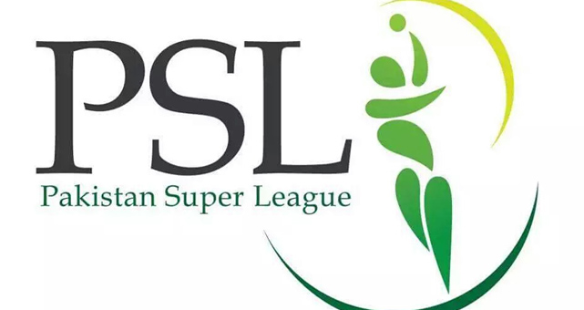 More top names added to PSL coaching roster