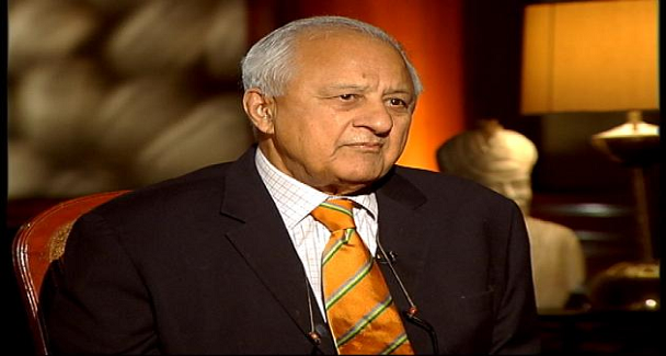 Shahryar Khan confirms that Misbah-ul-Haq will remain as captain for 2015 World Cup