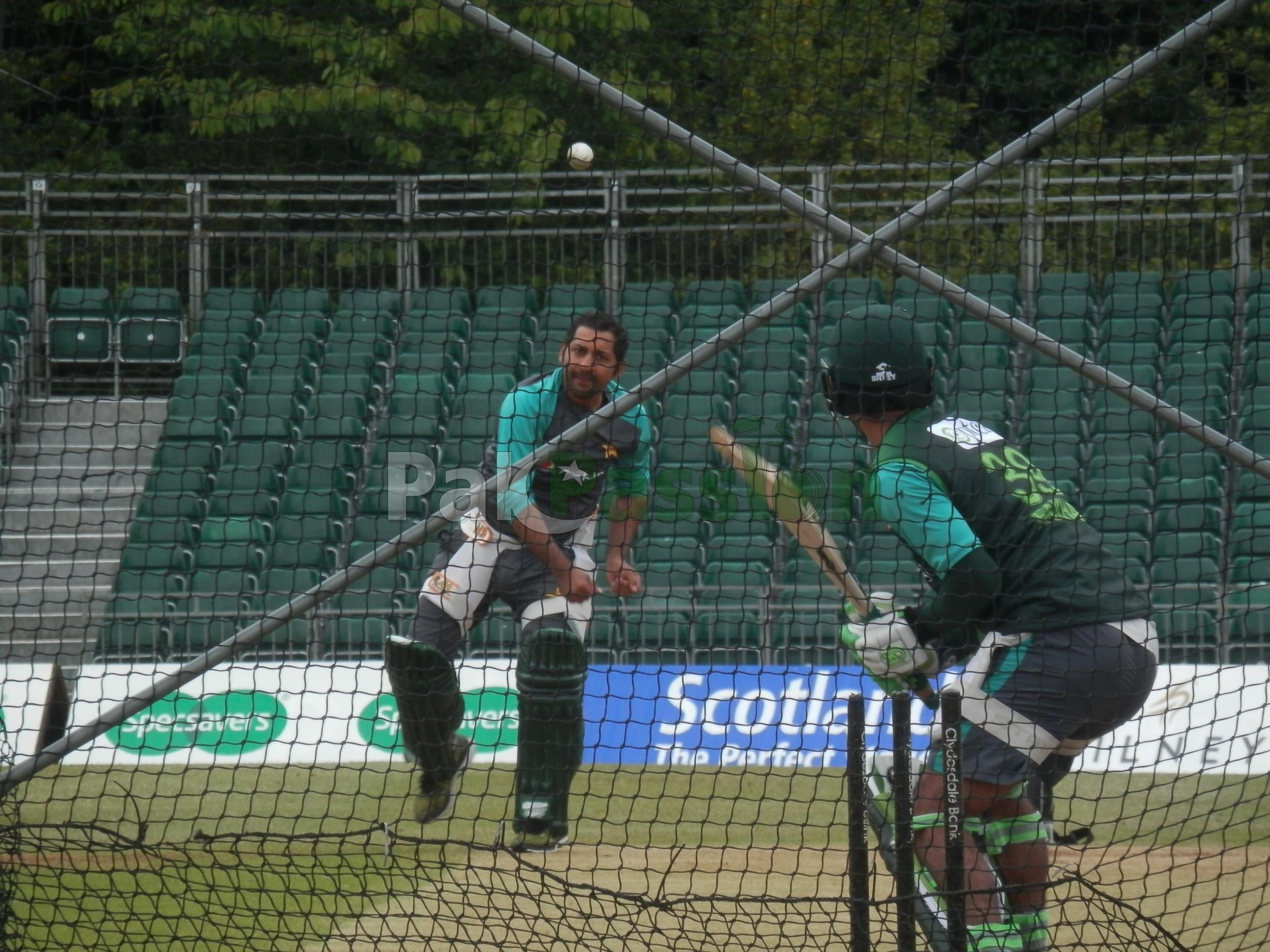 Name:  Pak vs Scot 1st T20 (2 of 2).jpgViews: 1Size:  526.9 KB