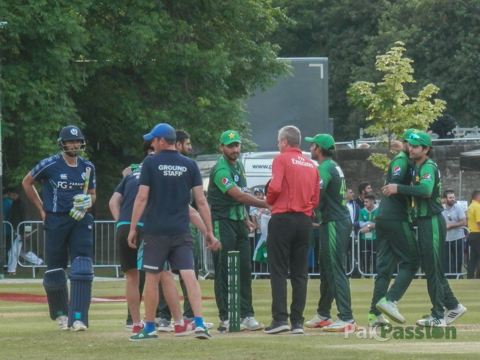 Name:  Pak vs Scot 1st T20 (16 of 22).jpgViews: 1Size:  229.0 KB